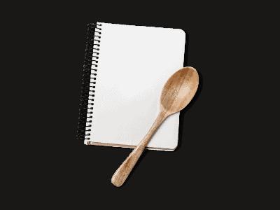Sustainable Keto cookbook image